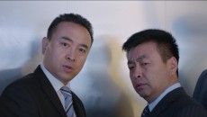 文明中国人 电梯篇