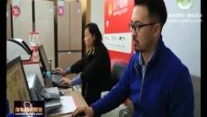 苏宁易购全国首家扶贫精品馆在我市正式开馆