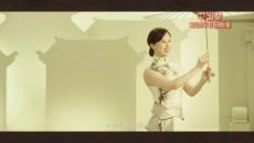 中華民族唱起來