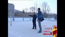 021第一书记-刘贵明-黄南州