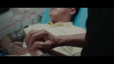 《外交部公益宣传片》30秒