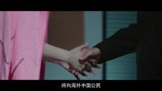 《外交部公益宣傳片》15秒