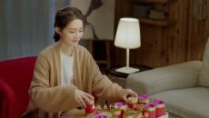 2020《依法安全文明燃放,致敬平安幸福生活》李沁张若昀30秒