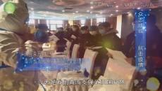 我在武汉 工作日记(五)