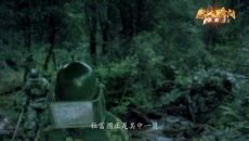 5感人瞬間-杜富國