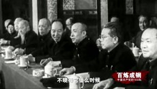 《百炼成钢:中国共产党的100年》 第三十七集 攀枝花开