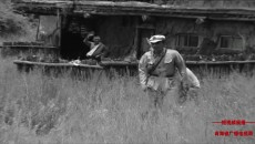 班玛红军往事-班玛县电视台