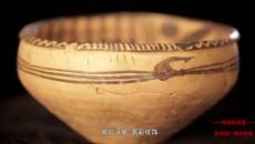《连臂踏歌》——青海省《博物馆说》网络短视频