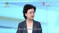 今日青海 20210909