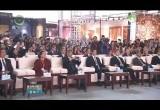 2018中国(青海)藏毯国际展览会隆重开幕