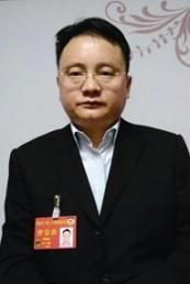 省政协委员余湘军:做一名新时代的合格政协委员