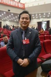 省政协委员李毅:发挥好政协委员带头作用