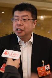 张颐武:文化领域小微企业需要更加关切