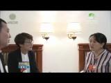 住青全国政协委员在北京驻地精心准备提案