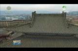 【新春走基层】青海省春节旅游市场稳中有升