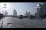 2018-02-22《青海新闻联播》