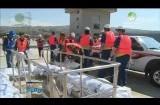 黄河水电:全力做好防汛保电工作