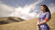 【尾支】旺卓措自导自演尾部MV《念》水爆出炉!
