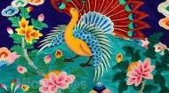 2018·第十一屆青海湖裸鯉增殖放流暨觀魚放生節開幕式舉行