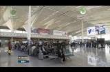 國慶長假:西寧機場旅客吞吐量達16萬人次