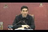 王建军 刘宁在黄南州调研时强调扎扎实实打基础 保持定力抓发展