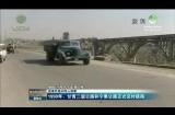 1990年:甘青二级公路和宁果公路正式交付使用