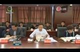2019-02-14《青海新闻联播》