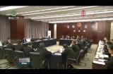 王建軍在省高級人民法院調研時強調 忠誠履行憲法法律賦予的職責 為新青海建設提供高質量司法保障