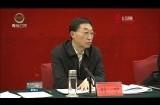 刘宁在政府系统援青干部人才座谈会上强调 牢记使命 不负重托 用心用情用力用智书写新时代援青画卷
