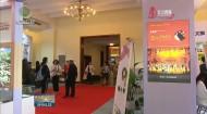 上海文艺博览会:我省积极提高文化产品附加值 小展品开拓大市场