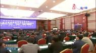 刘宁:为全省经济社会发展提供科学真实的统计保障
