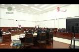 【扫黑除恶进行时】海西州德令哈市首例恶势力团伙犯罪案件宣判