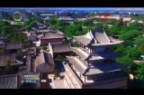 【赛段掠影】贵德:高原小江南 迎来八方客