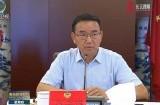 省政协召开发挥委员主体作用座谈会
