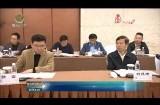 刘宁在万博官网manbetx理工类本科大学筹建院士专家座谈会上强调 广纳良策 优化方案 努力建设创新型高水平的一流大学