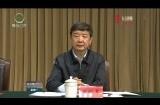 建设新型主流媒体暨《青海日报》创刊70周年大会召开 王建军出席并讲话