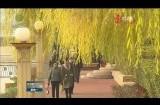 西宁:《条例》宣传掀热潮 文明理念入人心