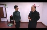 省政府副省长广泛开展节前慰问活动