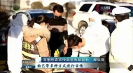 青海省宣傳部門為打贏疫情防控阻擊戰提供有力輿論支持