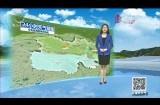 2020-03-16《天气预报》