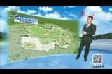 2020-04-10《天气预报》