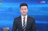 全省促进商业消费工作专题会议召开 刘宁提出工作要求