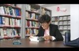 李莉娟:立足本职建言 心系教育发展