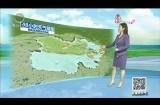 2020-05-20《天气预报》