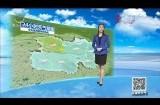 2020-06-06《天气预报》