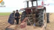 贵南:农业机械化为现代化农业注入新动力