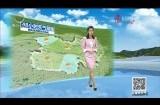 2020-06-27《天氣預報》