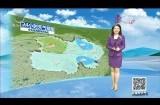 2020-07-15《天气预报》