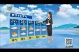 2020-07-31《天气预报》