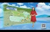 2020-08-01《天气预报》